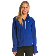 adidas-womens-ht-softshell-running-jacket