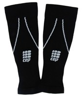 CEP Women's Progressive+ Calf Sleeves 2.0
