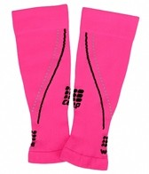 CEP Women's Progressive+ Night Calf Sleeves