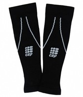 CEP Men's Progressive+ Calf Sleeves 2.0