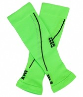 CEP Men's Progressive+ Night Calf Sleeves