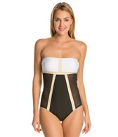 luxe-by-lisa-vogel-mrs.-bond-bandeau-maillot