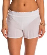 Athena Heavenly Short