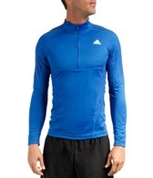 adidas-mens-terrex-swift-long-sleeve-running-1-2-zip-tee