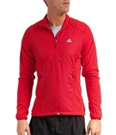 adidas-mens-ht-windfleece-running-jacket