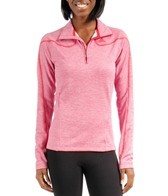 adidas-womens-ht-hike-running-long-sleeve