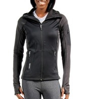 Adidas Women's Terrex Stockhorn Cocona Fleece