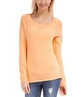 Rip Curl Savvy Sweater