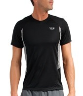 mountain-hardwear-mens-double-wicked-running-s-s-shirt