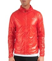 mountain-hardwear-mens-ghost-whisperer-running-hooded-jacket