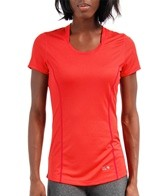 mountain-hardwear-womens-wicked-lite-running-s-s-t