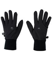 mountain-hardwear-mens-stimulus-glove