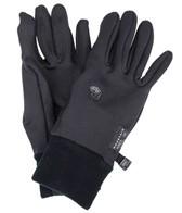 mountain-hardwear-womens-stimulus-glove