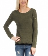 roxy-snow-shines-pullover-sweater