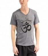 om-shanti-clothing-mens-v-neck-om-shanti-shirt
