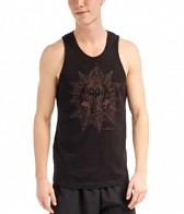 om-shanti-clothing-mens-henna-ganesh-jersey-tank
