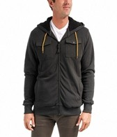 oneill-mens-klamath-zip-up-hooded-fleece