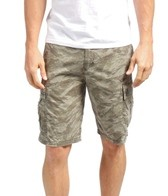 O'Neill Men's Radcliff Cargo Short