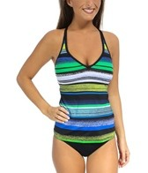 jag-bryon-bay-stripe-crisscross-back-tankini-top