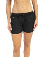 jag-essential-paddle-board-short