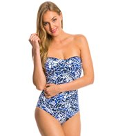 jag-south-pacific-shirred-bandeau-one-piece