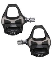 shimano-spd-sl-ultegra-carbon-cycling-pedals