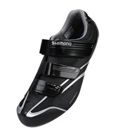 shimano-mens-sh-r078-road-cycling-shoes