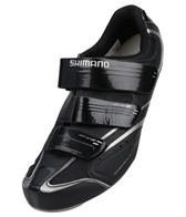 Shimano Women's WR32 Road Cycling Shoes