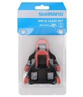 Shimano SPD-SL SM-SH10 Fixed Cycling Cleat