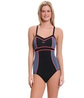 nike-sweet-block-cross-back-tank-one-piece