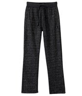 Billabong Men's Balance Sweatpant