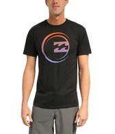 Billabong Men's Modular S/S Tee