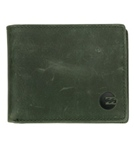 Billabong Men's Jefferson Wallet