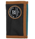 Billabong Men's All Time Wallet