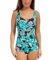 maxine-poppy-paisley-shirred-front-girl-leg-one-piece