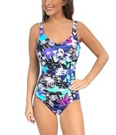 maxine-sassy-safari-side-shirred-mio-one-piece