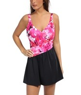 maxine-cherry-blossom-assymetrical-surplice-swim-dress