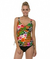 maxine-balinese-dream-side-shirred-underwire-tankini-top