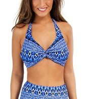 sunsets-indigo-underwire-twist-e-f-g-cup-halter-top