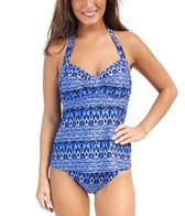 sunsets-indigo-sweetheart-d-dd-cup-tankini-top