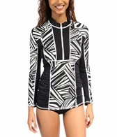 sunsets-river-bend-l-s-zip-rashguard