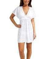 sunsets-coastal-crochet-white-getaway-surplice-dress