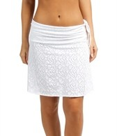 sunsets-coastal-crochet-white-a-line-drawstring-skirt
