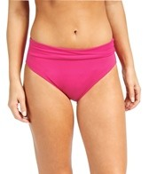 swim-systems-azalea-covertible-roll-up-down-bottom