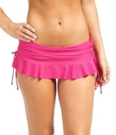 Swim Systems Azalea Flirty Swim Skirt