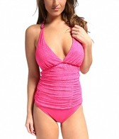 swim-systems-dreamcatcher-azalea-shirred-halter-tankini-top