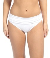 swim-systems-dreamcatcher-white-banded-bikini-bottom