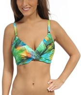 swim-systems-paradise-island-underwire-crossback-bikini-top