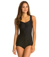 maxine-shirred-front-polyester-girl-leg-one-piece