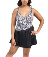 maxine-plus-size-twist---shout-asymmetrical-surplice-swim-dress